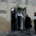 世界一のレストランNoma(ノマ)のティスティング