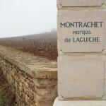 Montrachet(モンラッシェ)